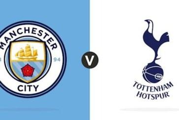 Ponturi Manchester City vs Tottenham fotbal 17 aprilie 2019 Liga Campionilor