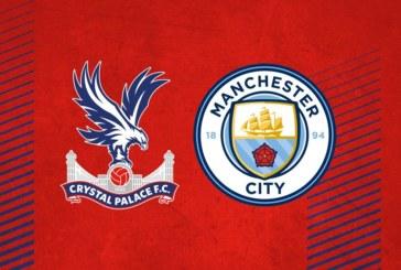 Ponturi Crystal Palace-Manchester City fotbal 14-aprilie-2019 Premier League