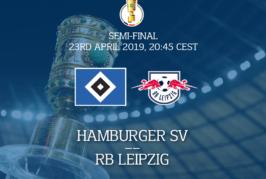 Ponturi Hamburger SV-RB Leipzig fotbal 23-aprilie-2019 Cupa Germaniei