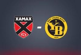 Ponturi Xamax-Young Boys fotbal 22-aprilie-2019 Campionatul Elvetiei
