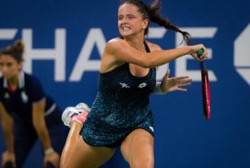 Ponturi Viktoria Kuzmova vs Iga Zwiatek – tenis 11 aprilie Lugano