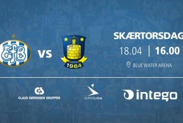 Ponturi Esbjerg-Brondby fotbal 18-aprilie-2019 Superliga Danemarcei