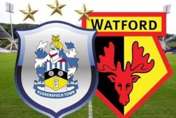 Ponturi Huddersfield-Watford fotbal 20-aprilie-2019 Premier League