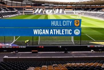 Ponturi Hull vs Wigan fotbal 10 aprilie 2019 Championship Anglia