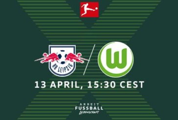 Ponturi Leipzig-Wolfsburg fotbal 13-aprilie-2019 Bundesliga