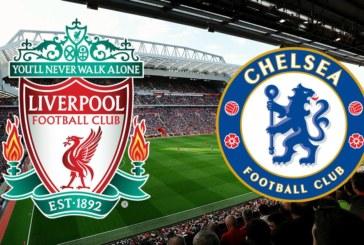 Ponturi Liverpool-Chelsea fotbal 14-aprilie-2019 Premier League