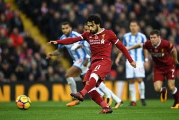 Ponturi Liverpool-Huddersfield fotbal 26-aprilie-2019 Premier League