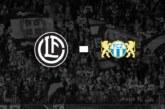 Ponturi Lugano-Zurich fotbal 19-aprilie-2019 Campionatul Elvetiei