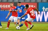 Ponturi Luzern-Thun fotbal 23-aprilie-2019 Cupa Elvetiei