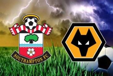 Ponturi Southampton vs Wolverhampton fotbal 13 aprilie 2019 Premier League Anglia