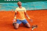 Ponturi Rafael Nadal vs Guido Pella – tenis 19 aprilie Monte Carlo