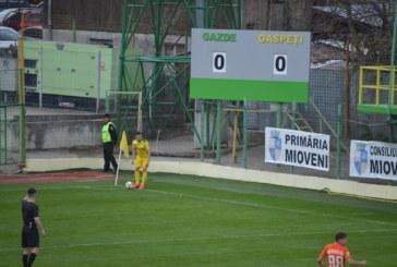 Ponturi FC Arges-CS Mioveni fotbal 15-aprilie-2019 Liga 2 Romania