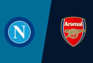Ponturi Napoli vs Arsenal fotbal 18 aprilie 2019 Europa League