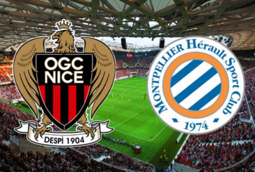 Ponturi Nice-Montpellier fotbal 7-aprilie-2019 Ligue 1