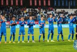 Ponturi Poli Iasi-Concordia Chiajna fotbal 22-aprilie-2019 Liga 1