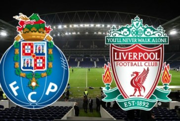 Ponturi FC Porto vs Liverpool fotbal 17 aprilie 2019 Liga Campionilor