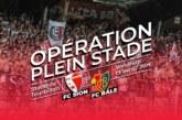 Ponturi Sion-Basel fotbal 19-aprilie-2019 Campionatul Elvetiei