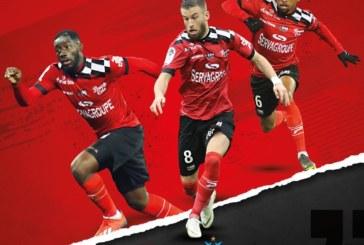 Ponturi Guingamp-Olympique Marseille fotbal 20-aprilie-2019 Ligue 1
