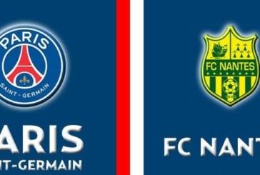 Ponturi PSG vs Nantes fotbal 3 aprilie 2019 Cupa Frantei