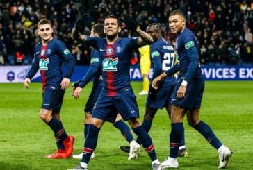 Ponturi PSG-Strasbourg fotbal 7-aprilie-2019 Ligue 1