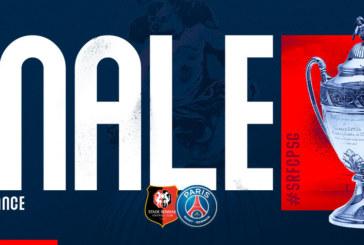Ponturi Rennes-PSG fotbal 27-aprilie-2019 finala Cupei Frantei