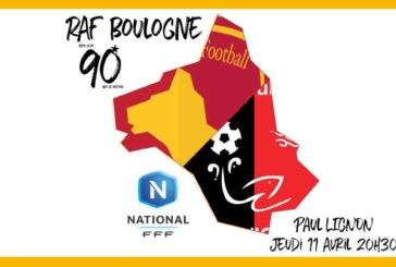 Ponturi Rodez-Boulogne fotbal 11-aprilie-2019 Franta National