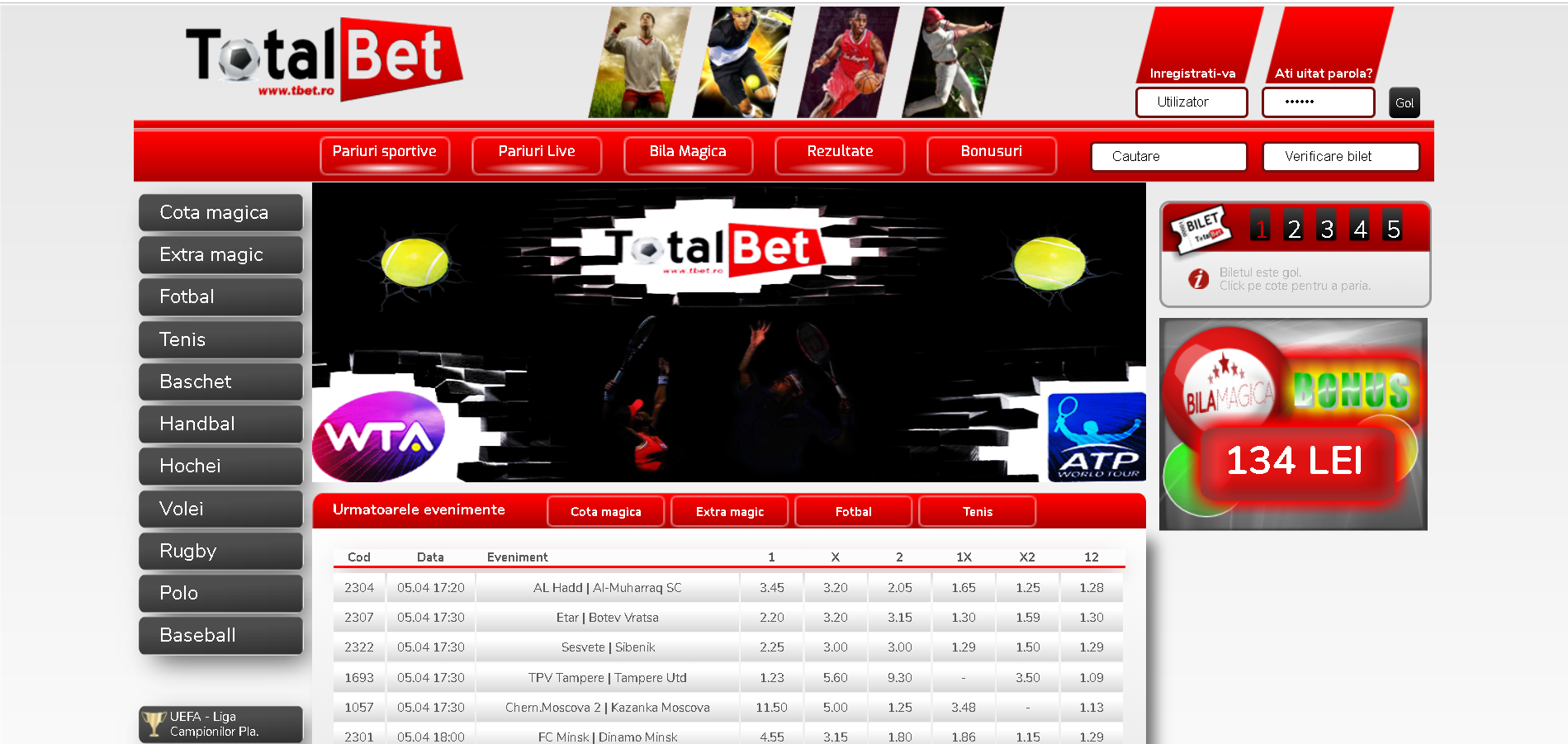 site totalbet