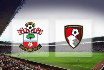 Ponturi Southampton vs Bournemouth fotbal 27 aprilie 2019 Premier League Anglia