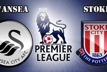 Ponturi Swansea vs Stoke fotbal 9 aprilie 2019 Championship Anglia