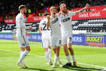 Ponturi Swansea-Derby County fotbal 1-mai-2019 Championship