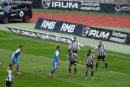 Ponturi Dacia Unirea Braila-U Cluj fotbal 21-aprilie-2019 Liga 2