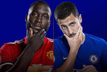 Ponturi Manchester United vs Chelsea fotbal 28 aprilie 2019 Premier League Anglia