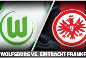 Ponturi Wolfsburg vs Eintracht Frankfurt fotbal 22 aprilie 2019 Bundesliga Germania