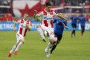 Ponturi Steaua Rosie Belgrad vs FK Mladost 16-aprilie-2019 Cupa Serbiei