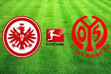 Ponturi Eintracht Frankfurt-Mainz fotbal 12-mai-2019 Bundesliga