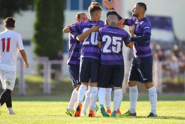 Ponturi ASU Politehnica Timisoara – Metaloglobus fotbal 1-iunie-2019 Romania Liga 2
