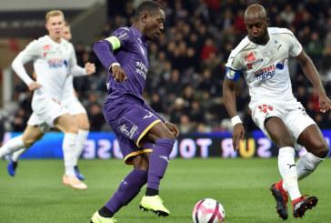 Ponturi Amiens-Toulouse fotbal 11-mai-2019 Ligue 1