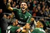 Ponturi Oleksandriya-St. Etienne fotbal 07-noiembrie-2019 Europa League