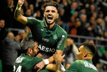 Ponturi Angers vs St.Etienne 24-mai-2019 Ligue 1