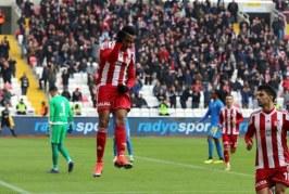 Ponturi Ankaragucu-Sivasspor fotbal 20-mai-2019 Super Lig