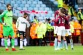 Ponturi Aston Villa-Derby fotbal 27-mai-2019 Championship playoff