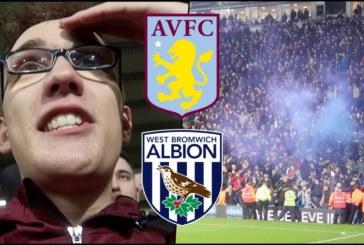 Ponturi Aston Villa – West Bromwich fotbal 11-mai-2019 Anglia Championship