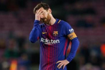 Ponturi Barcelona – Getafe fotbal 12-mai-2019 LaLiga