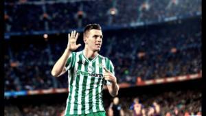 Ponturi Mallorca-Betis fotbal 30-noiembrie-2019 LaLiga
