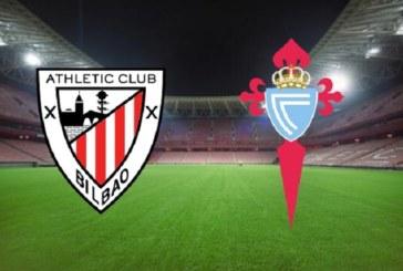 Ponturi Bilbao – Celta Vigo fotbal 12-mai-2019 Spania Primera