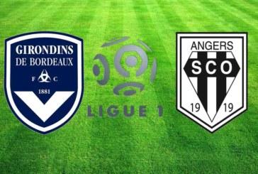 Ponturi Bordeaux – Angers fotbal 4-mai-2019 Franta Ligue 1