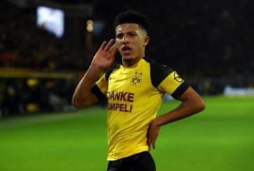 Ponturi Borussia Monchengladbach vs Borussia Dortmund 18-mai-2019 Bundesliga