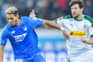 Ponturi Borussia Monchengladbach vs Hoffenheim 04-mai-2019 Bundesliga