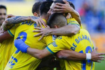 Ponturi CA Osasuna vs UD Las Palmas 25-mai-2019 La Liga2
