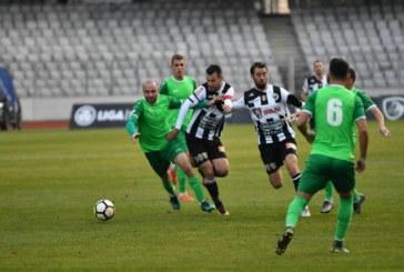 Ponturi CS Balotesti-U Cluj fotbal 25-mai-2019 Liga a 2-a